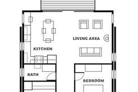 small cabin floor plans small cabin floor plans sweet home design plan