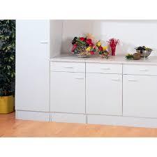 駘駑ent bas cuisine 駘駑ent bas cuisine 28 images meuble bas de cuisine moderne 60