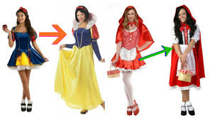 Young Girls Halloween Costumes Quirky Bohemian Mama Frugal Bohemian Lifestyle Blog 10 Modest