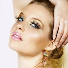 professional makeup artist miami professional makeup artist in miami iris makeup artist