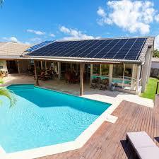 amazing backyard swimming pools family handyman