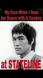 Bruce Lee Meme - navajo memes bruce lee lol native humour pinterest bruce