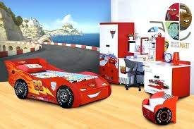 Car Room Decor Cars Bedroom Car Room Decor Cars Bedroom Furniture Box Unique
