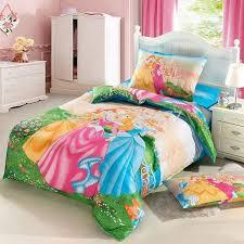 Target Girls Comforters Bedroom Girls Bedding Sets For Your Infant Princess Buy Online