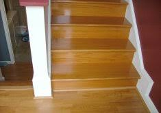 floor covering for stairs chelsea floor covering home design
