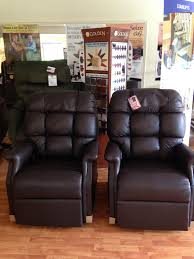 Golden Chair Lift Golden Lift Recliner Chairs In Stock Access And Mobility