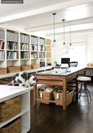 10 beautiful small backyards office works space photos and