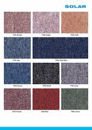 Room Dividers Dubai Best Carpets Rugs Store Of U Ae Carpet Tile Plain Sample By Dubai