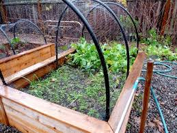 22 best garden screening images on pinterest garden screening