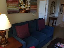 marriott grand chateau 3 bedroom villa floor plan marriott grand chateau 2 bedroom villa floor plan marriott