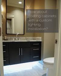 custom cabinetry kitchen bathroom cabinets k renee des moines