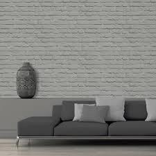 muriva just like it painted brick stone wall vinyl wallpaper j66509 muriva just like it painted brick faux stone wall mural washable vinyl wallpaper j66509