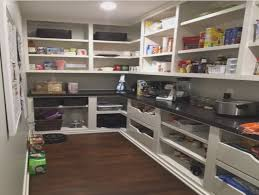walk in kitchen pantry design ideas 51 pictures of kitchen pantry designs ideas walk in kitchen