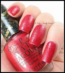 texture stamping nail art lazy betty