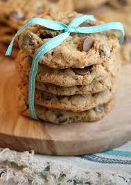 best 25 bake sale cookies ideas on easy cookie