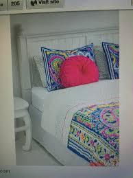 green bedding shop for green bedding on wheretoget