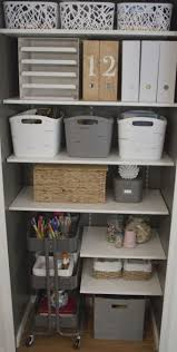 office storage cabinets with doors and shelves ikea office storage cabinets ikea office storage cabinets cabinet