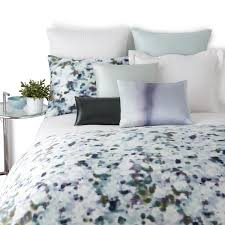absolutely love this bedspread too bad it u0027s too expensive yikes