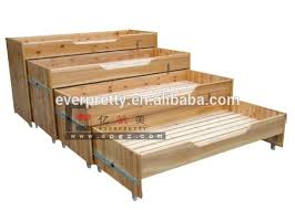 Folding Bed Frame Folding Bed Frame Wood Stephanegalland