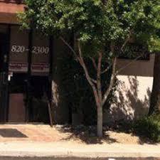 Comfort Dental Mesa Arizona Dobson Ranch Family Dentistry 12 Reviews Cosmetic Dentists