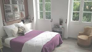 chambres d hotes figari removerinos com chambre awesome chambres d hotes les herbiers