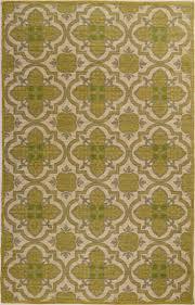 Arabesque Rugs Rugs 464822 5x8 Jute Flat Braid Hand Loom Department 3 Indoor