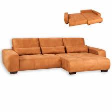 sofa bei ebay kaufen uncategorized ehrfürchtiges ebay sofa kaufen ebay sofa kaufen