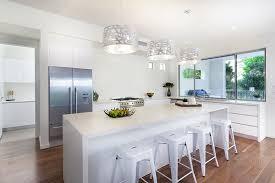 modern pendant lighting kitchen mesmerizing white kitchen lighting 38 decorative beth haley design
