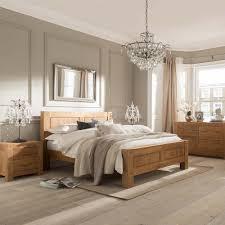 Bed Frames Ta New Quality Bed Frames Interior Design