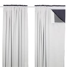 Curtains For Drafty Windows Throw Pillows Slow Cookers More Products Perfect For Winter