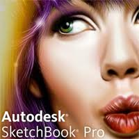 autodesk sketchbook pro for ipad wacom and photoshop killer
