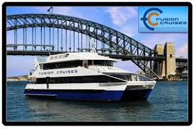 sydney harbour cruises scoopon just 27 for a luxury sydney harbour cruise buffet