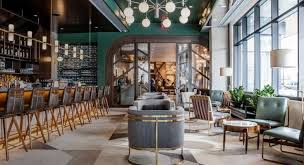 Top 10 Interior Design Companies In Dubai Top 10 Fit Out Companies In Dubai Reviews Projects