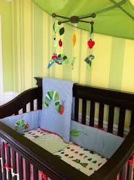 Hungry Caterpillar Nursery Decor Hungry Caterpillar Bedroom Ohio Trm Furniture