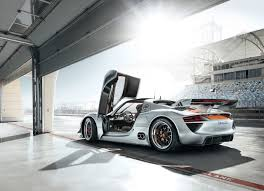 porsche racing wallpaper porsche hybrid sports car the 918 rsr