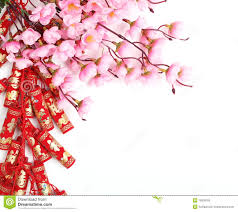 Lunar New Year Decorations Idea by Chinese New Year Decoration Royalty Free Stock Images Image