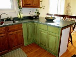 repainting kitchen cabinets ideas painted kitchen cabinet ideas kitchen design