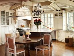 french country style hgtv