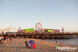 the 15 best santa monica hotels oyster com hotel reviews