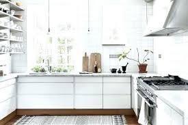 tapis pour la cuisine carrelage pour cuisine professionnelle tapis pour cuisine cuisine