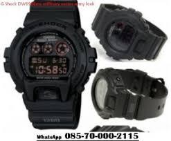 Jam Tangan G Shock Pertama jam tangan g shock archives toko sico