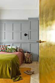 957 best grey greige color trend images on pinterest colors