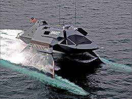 the ghost boat is something the government doesn u0027t want anyone to