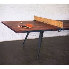 black friday ping pong table sale ping pong table game tables nuevo diy pinterest ping
