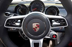 porsche 918 interior inside the p o r s c h e 918 spyder cars u0026 rides pinterest
