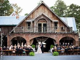wedding venues in middle ga the farm rome weddings reception venues here comes the guide