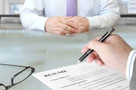 Personal Injury Paralegal Resume Sample by Paralegal Resume Must Sum Up Skills Lawcrossing Com