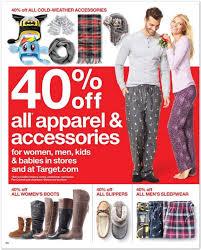 black friday en target target black friday 2015 ads deals sales u0026 doorbusters georgia