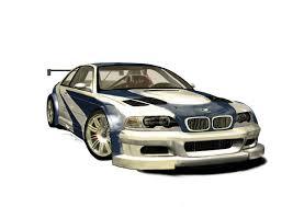 bmw car png bmw m3 gtr by nicemind on deviantart