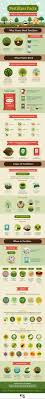 fertilizer facts what when and how often visual ly